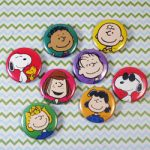 Peanuts & Snoopy Wincraft Collectibles