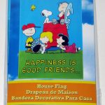 All-Year-Round Flags & Windsocks