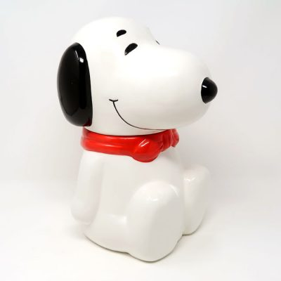 Click to shop Snoopy Benjamin & Medwin Kitchenware