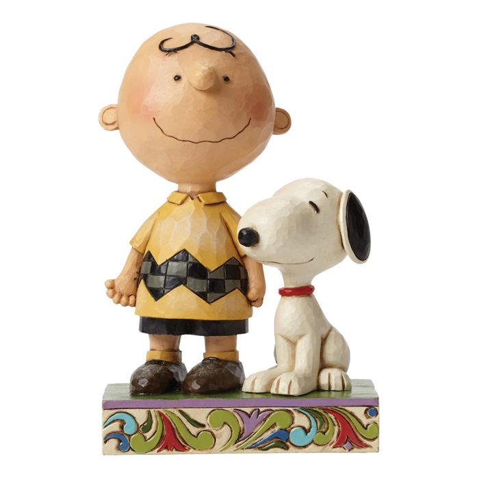 Last-Minute Snoopy Gifts