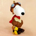 Snoopy, the WWI Flying Ace