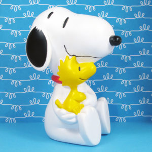 Snoopy Super Savers