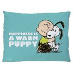 Snoopy Pet Goodies