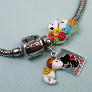 Peanuts by Persona®