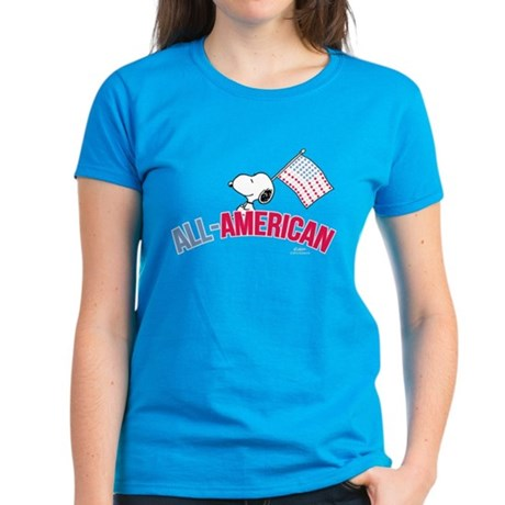 Click to customize your Peanuts Apparel and Accessories at Cafepress and support our site.