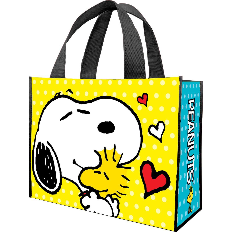 Snoopy Backpacks & Bags