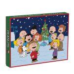 Peanuts Family Fun