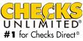 Checks Unlimited