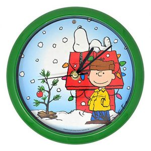 Peanuts Christmas Collectibles from The Lighter Side