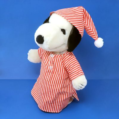 Click to shop Snoopy Plush Outfits