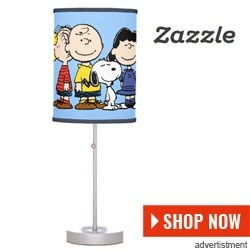 zazzle-ad-lamp.jpg