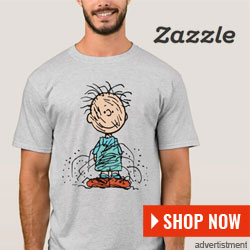 zazzle-ad-pigpen.jpg