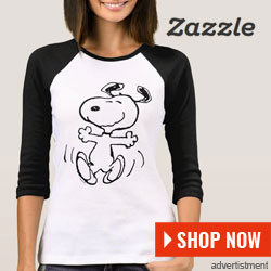 zazzle-ad-dance-shirt