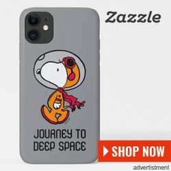 zazzle-ad-space-phone