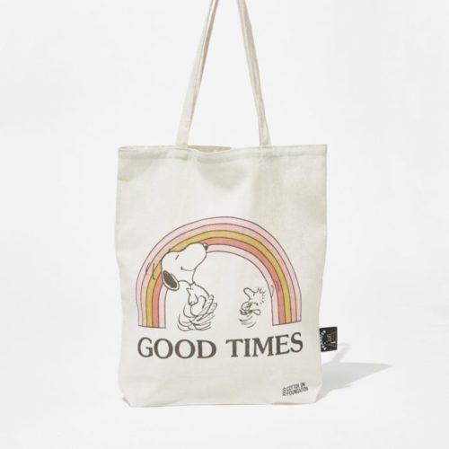 $5 Snoopy Tote Bag