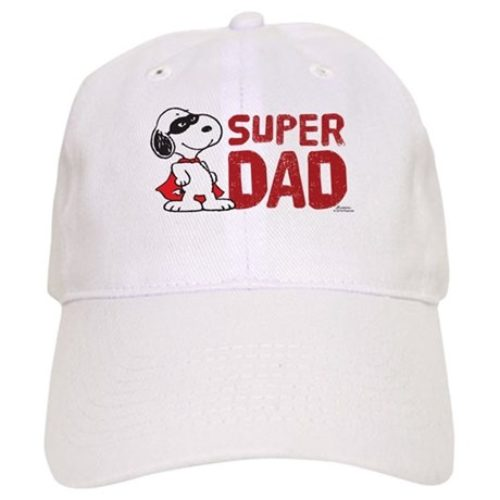 Peanuts Father's Day Gift Guide