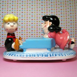 Schroeder Collectibles