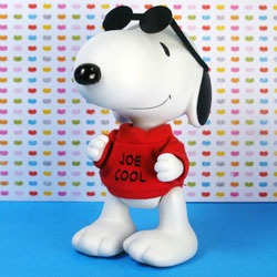 Peanuts Snoopy Shop