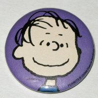 Linus Button