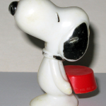 Snoopy Whistle