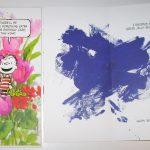 Linus 'Something Extra' Birthday Card
