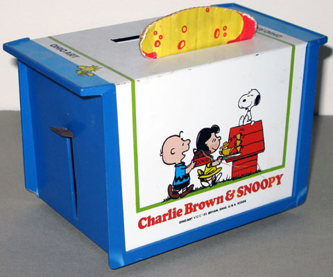 how to play charlie brown