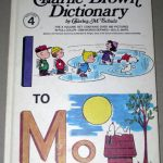 The Charlie Brown Dictionary I to Mo