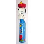 Snoopy & Woodstock Spin-pop