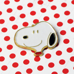 For sale snoopy sewing buttons for Craft buttons for sale