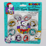 Daisy Hill Puppies Gum Soother