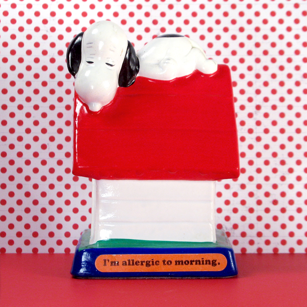 Curtains Ideas snoopy shower curtain : Snoopy Home Decor together with Jim Shore Peanuts Christmas Pageant ...