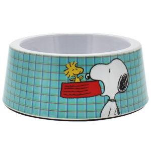 Snoopy Pet Bowls