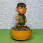 Linus Figural Musical