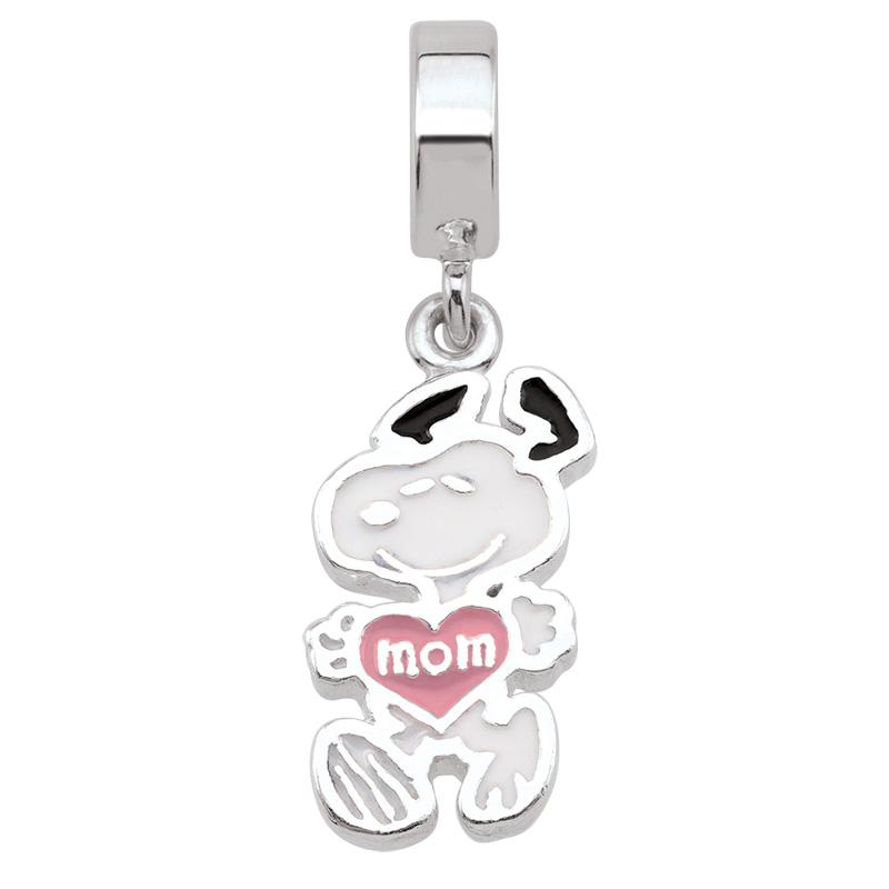 Snoopy Sparkle for Mom