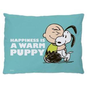 Snoopy Pet Goodies
