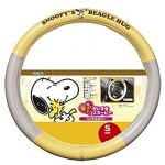 Snoopy Car Accessories