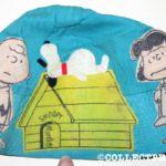 Peanuts Simon Simple Hats