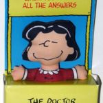 Lucy Doll by Applause