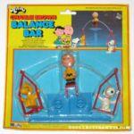 Peanuts Aviva Balance Toy