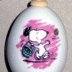 Peanuts Willitts Designs Ornaments