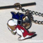 Peanuts Interstate Brands Jewelry