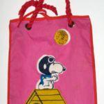 Peanuts Simon Simple Bags