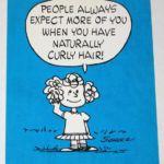 Peanuts Hallmark Greeting Cards