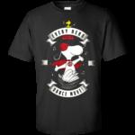 Snoopy Superhero Shirt