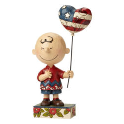 Click to shop Peanuts Collectibles at Amazon and support our site.