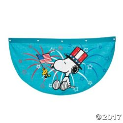Click to shop Peanuts at Oriental Trading Company and support our site.